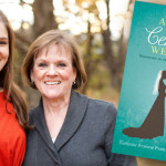 'A Christ-Centered Wedding' counters culture's pressures