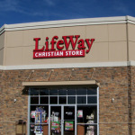 LifeWay Among Stores Remaining Closed on Thanksgiving Day