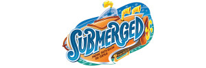 2016 VBS takes kids deeper in God's Word with 'Submerged'