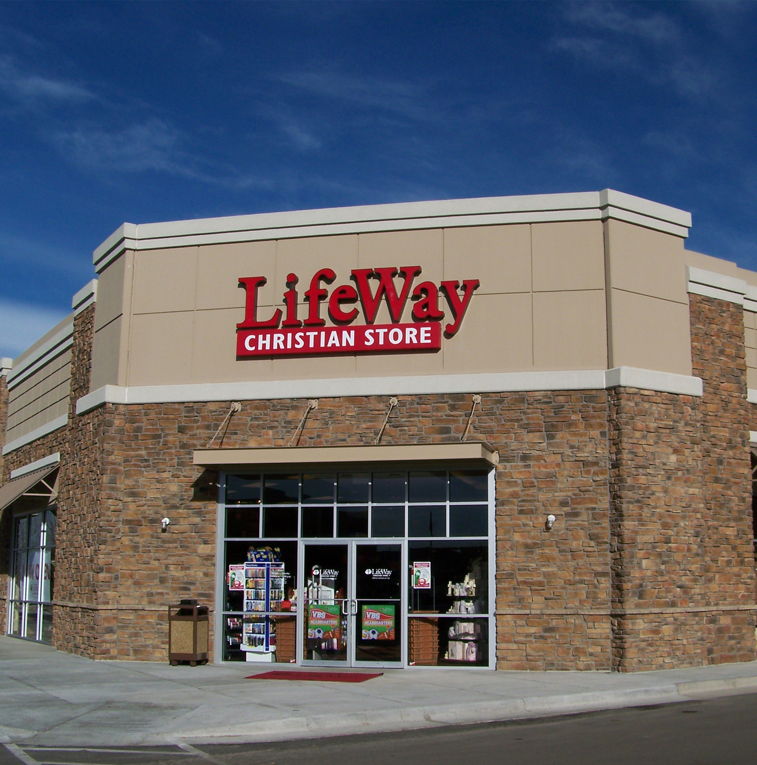 Family Christian Store Customer Service Add a Family Christian Store Store We have 4 Family Christian Store locations with hours of operation and phone number.